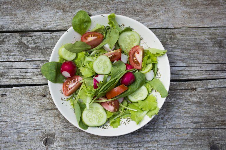 salat-3946232_1920