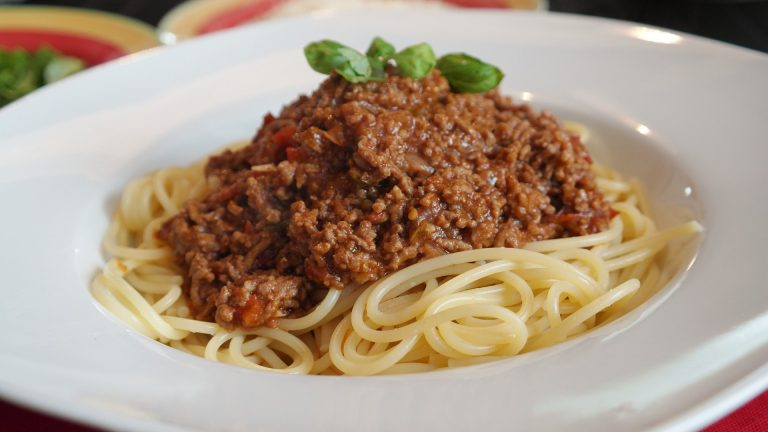spaghetti-787048_1920
