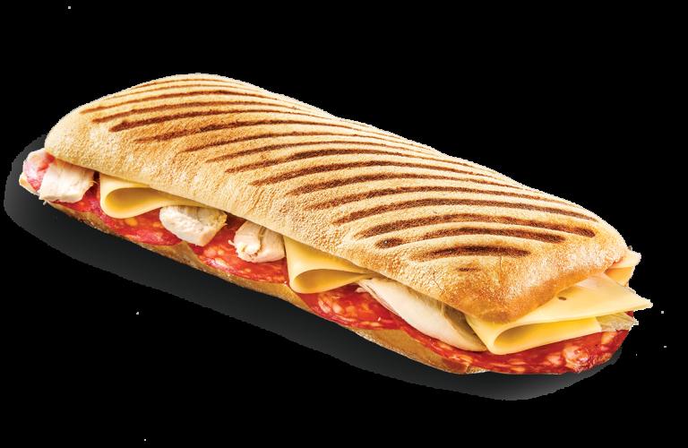 kisspng-panini-breakfast-sandwich-submarine-sandwich-melt-cheese-sandwich-5ac35a2ce0ba96.0849219315227520449205
